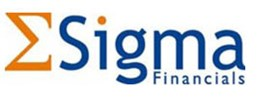 Sigma financials