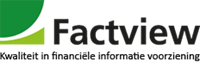 Factview - Financial Intelligence System