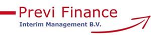 Previ Finance
