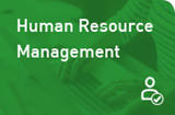 Rendement2go Human Resource Management